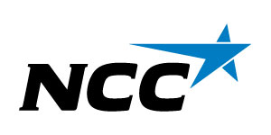 NCC Norge AS logo