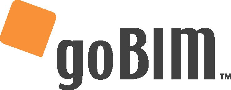 goBIM logo